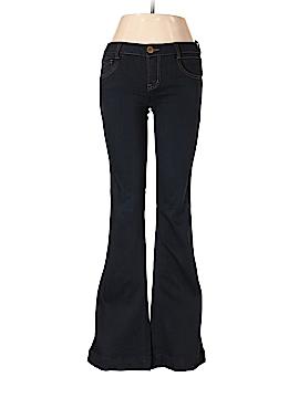 Jolt Jeans Size 1