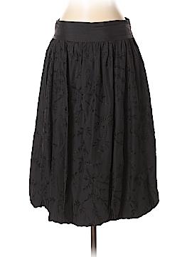 Dana Buchman Casual Skirt Size 2