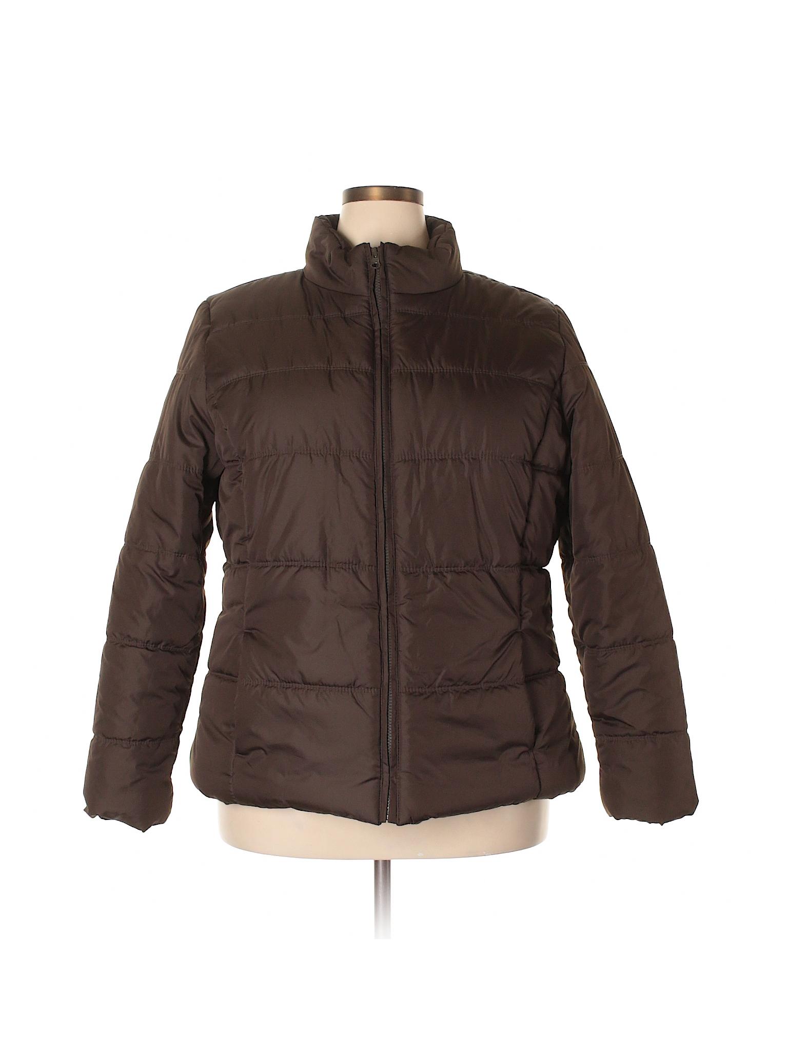 Navy Coat Boutique winter Boutique winter Old xOFq0wUz