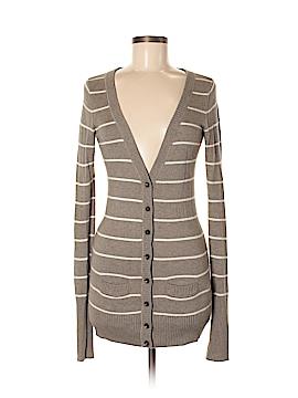 Ruehl No. 925 Cardigan Size M