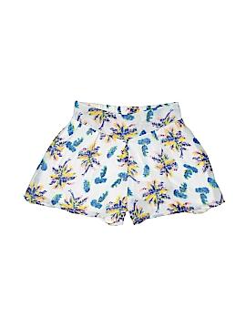Charlotte Russe Shorts Size XS