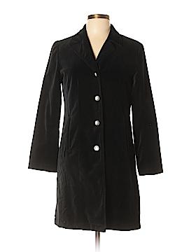 J.jill Coat Size 6