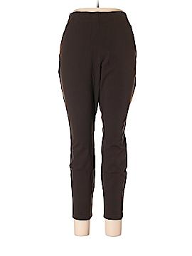 J.jill Casual Pants Size XL