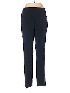 Tahari Dress Pants Size 12