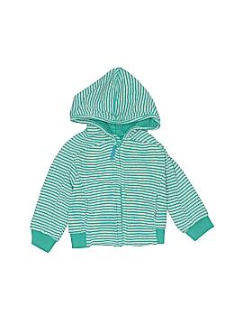 Imps & Elfs Jacket Size 80 cm