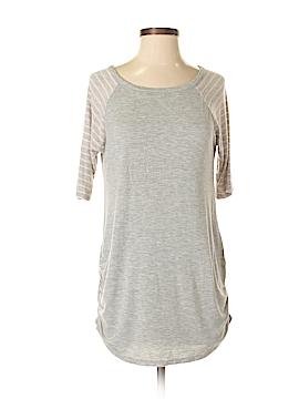 Madigan Short Sleeve T-Shirt Size M