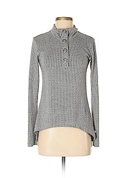 Merrell Sweatshirt Size S