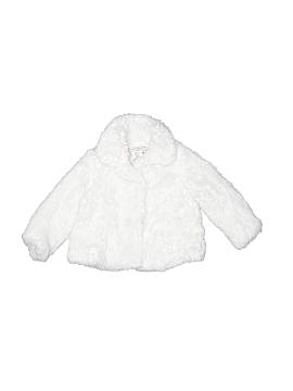 Catherine Malandrino Coat Size 12 mo
