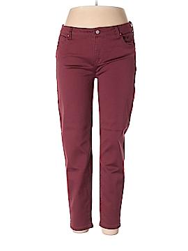 Celebrity Pink Jeans Size 17