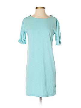 G.H. Bass & Co. Casual Dress Size XS