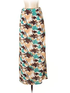 Julia Casual Skirt Size Sm - Med