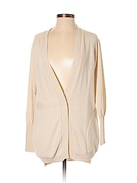 Rivamonti Wool Cardigan Size XL