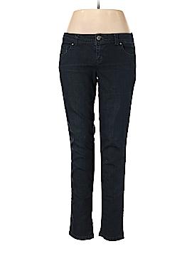 Grane Jeans Size 15