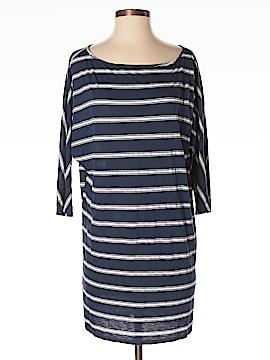 Michael Stars Casual Dress Size 0