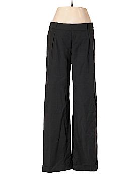 Max Studio Wool Pants Size 4
