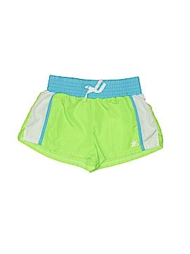 ZeroXposur Athletic Shorts Size 7