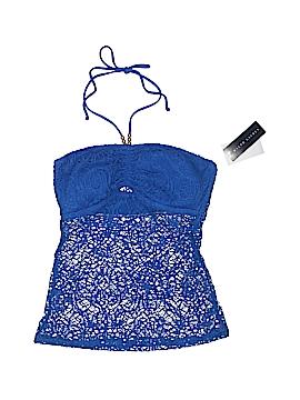 Ralph Lauren Swimsuit Top Size S