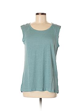 Willi Smith Short Sleeve T-Shirt Size M