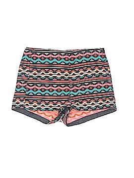 H&M Dressy Shorts Size 5