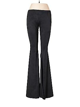 Vintage Havana Casual Pants Size S