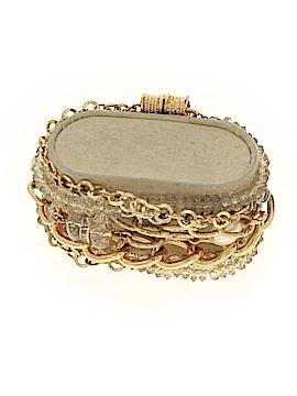 Bloomingdale's Bracelet One Size