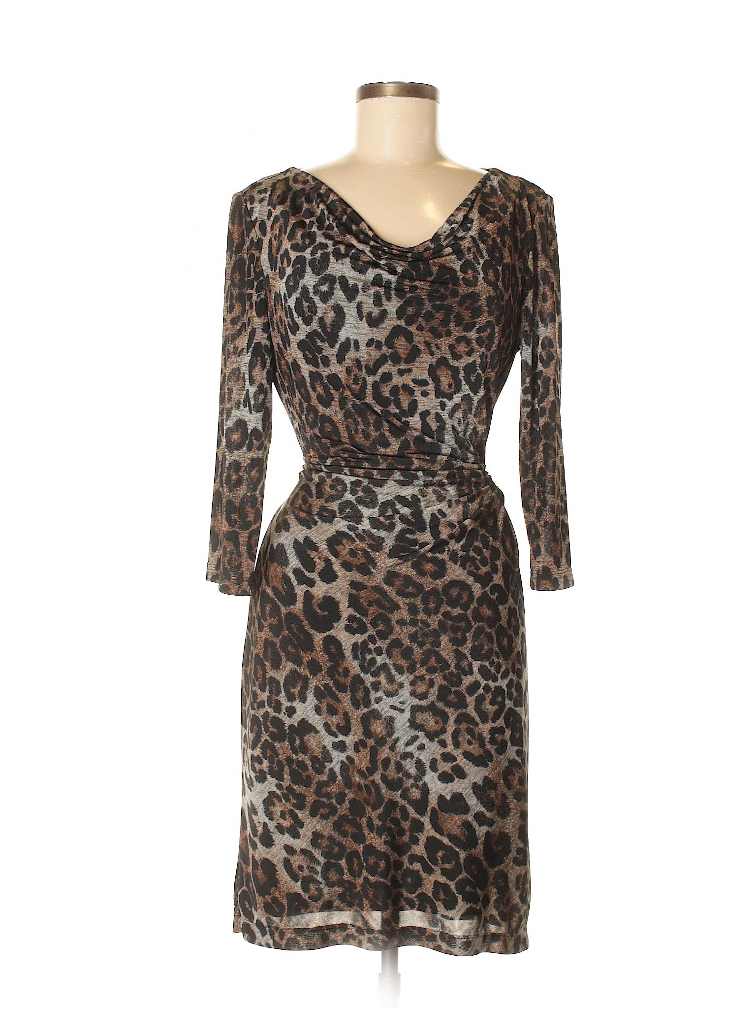 by ASL Casual winter Dress Tahari Boutique zEwAq4Sx