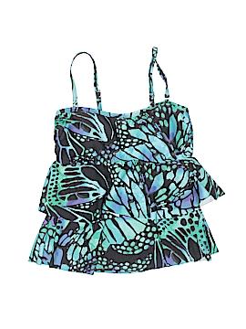 Venus Swimsuit Top Size 4