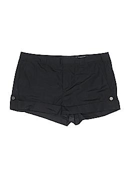 Club Monaco Shorts Size 10