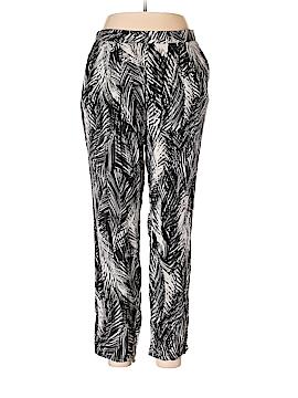 H&M Casual Pants Size L