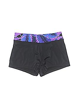 Venus Swimsuit Bottoms Size 4