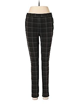 Tinsel Dress Pants 28 Waist