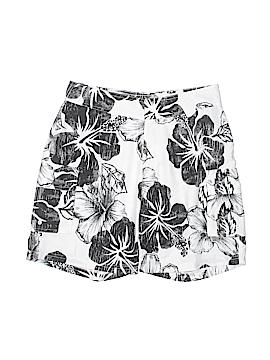 Venus Board Shorts Size 4