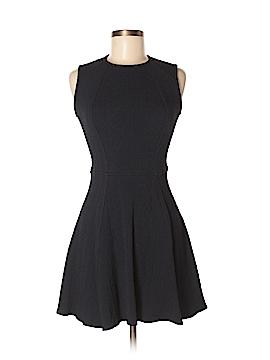 Cut25 by Yigal Azrouël Casual Dress Size 4
