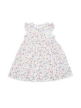 Kissy Kissy Dress Size 2