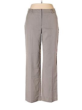 212 Collection Dress Pants Size 10 (Petite)