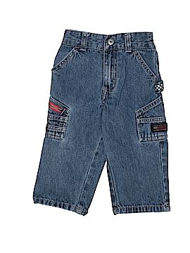 VF Jeanswear Jeans Size 18 mo