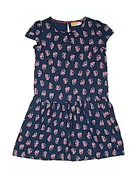 Mini Boden Dress Size 13 - 14