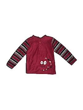 Fisher Price Fleece Jacket Size 24 mo