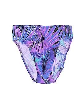Venus Swimsuit Bottoms Size 2