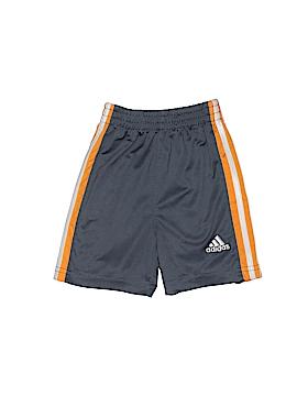 Adidas Athletic Shorts Size 12 mo