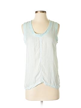 Cloth & Stone Sleeveless T-Shirt Size S