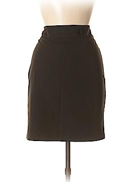 Flirtatious Casual Skirt Size 7