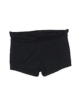 Mossimo Athletic Shorts Size XL
