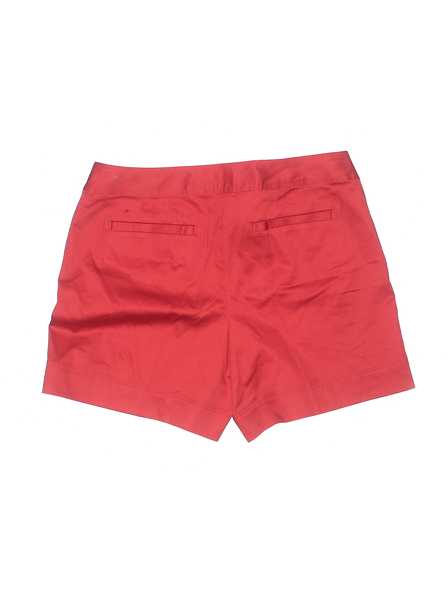 Factory Boutique Ann Khaki Shorts Taylor pqSTxX