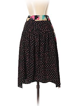 RACHEL Rachel Roy Casual Skirt Size 24 (Plus)