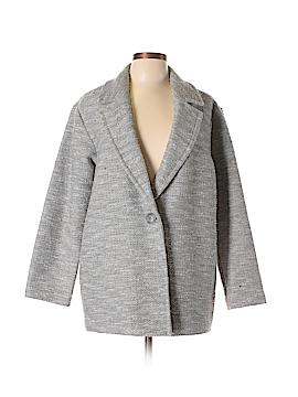 Ann Taylor LOFT Outlet Blazer Size L (Petite)