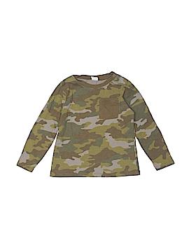 Tucker + Tate Long Sleeve T-Shirt Size 24 mo