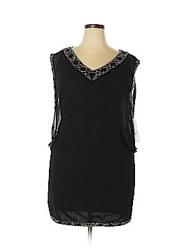 Jkara Cocktail Dress Size 14