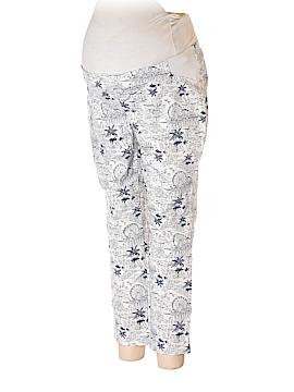 Old Navy - Maternity Khakis Size 14 (Maternity)