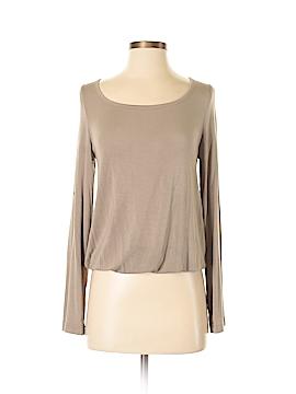 Lascana Long Sleeve Top Size XS
